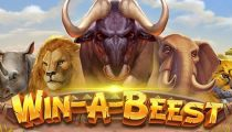 Win-A-Beest
