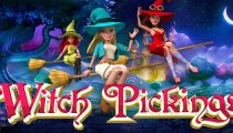 Witch Pickings