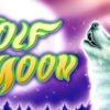 Wolf Moon Aristocrat