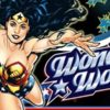 Wonder Woman NextGen