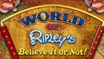 World of Ripleys