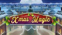 Xmas Magic