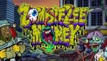 ZombieZee Money