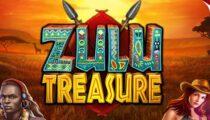 Zulu Treasure